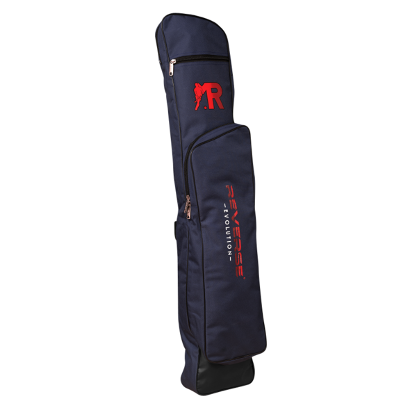hockeytas reversehockey medium stickbag